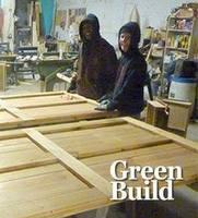1-greengreen-002