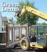 1-greengreen