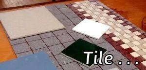 01-tiles1