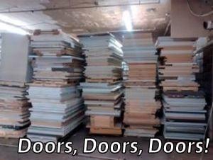 04-doors1