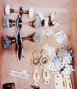 06-hardware1