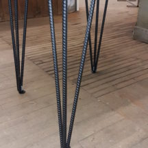 Legs for Tables